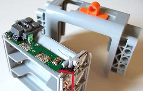 as0 power functions battery box & mindsensors' nxtservo lego power functions wiring diagram at gsmx.co