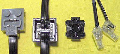 8870v power functions motors presentation lego power functions wiring diagram at gsmx.co